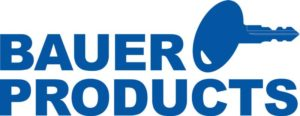 Bauer Products logo